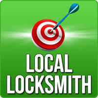 Local Eastleigh Locksmith